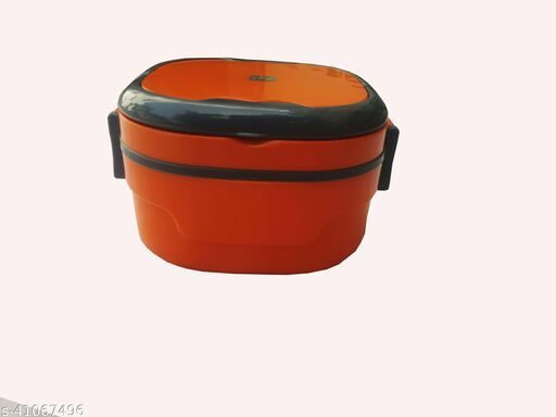 Amazing Lunch Boxes