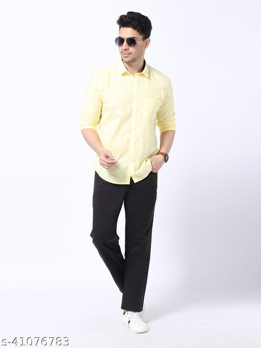 RJ Denim Regular Mens Premium quality  Jeans