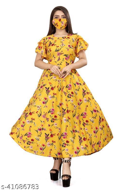 Fancy Designer Women Dresses
