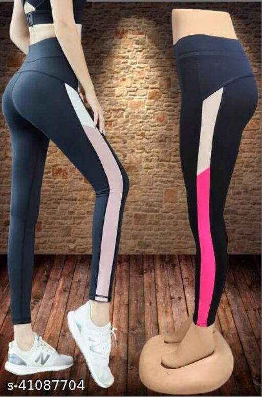 Stylish Unique Women Leggings