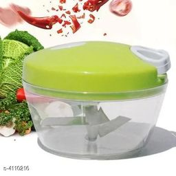 Finesse Trendy Useful  Kitchen Tools