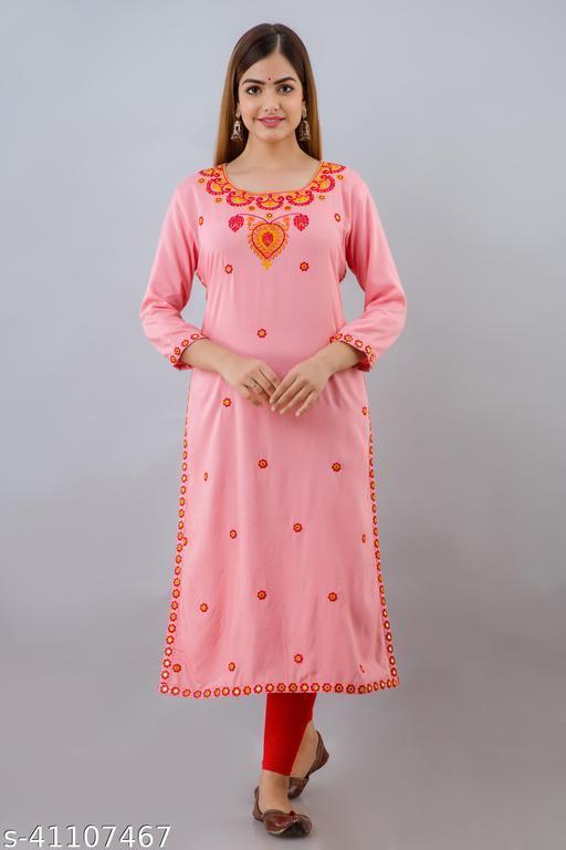 upsara fashion kurtis