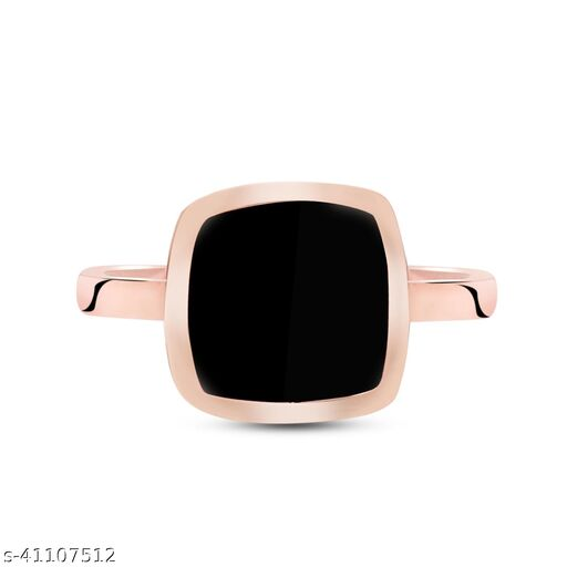 Pooja - Beautifully Yours Finger Ring - (PFRR-2)