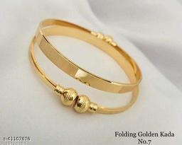 Feminine Beautiful Bracelet & Bangles