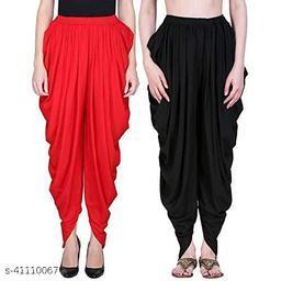 Adrika Voguish Women Salwars