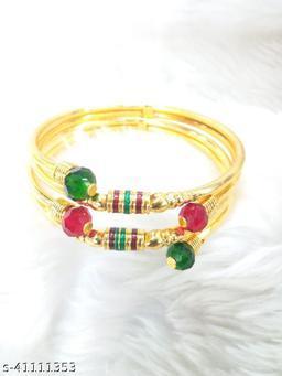 Princess Elegant Bracelet & Bangles