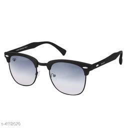 Trendy Glasses Men's Sunglasses