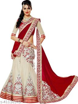 Trendy Drishya Women Lehenga