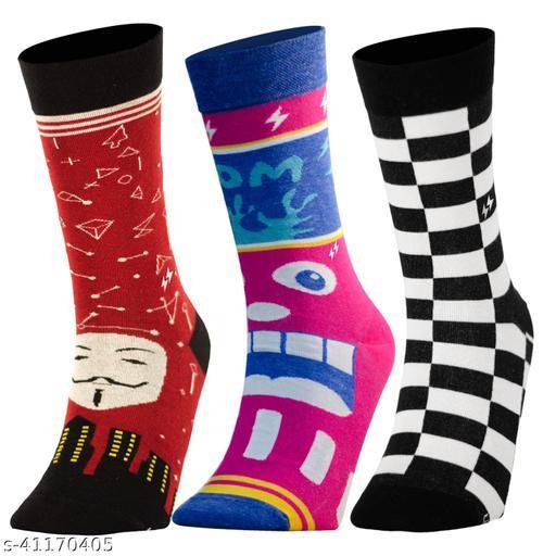 Styles Latest Men Socks