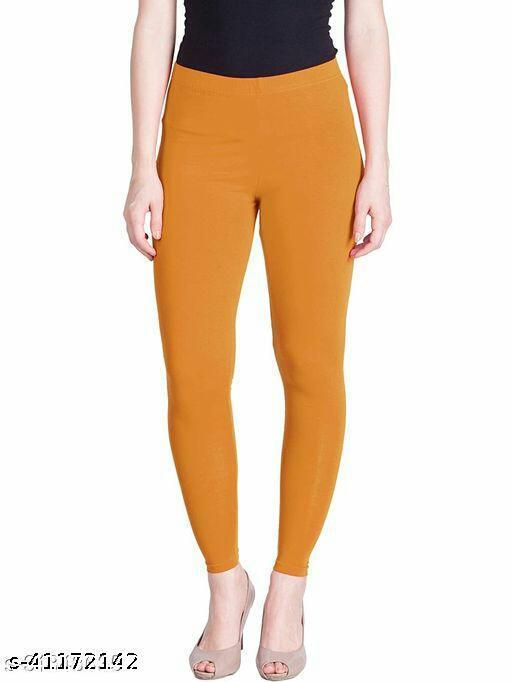 Make Style Stylish leggings