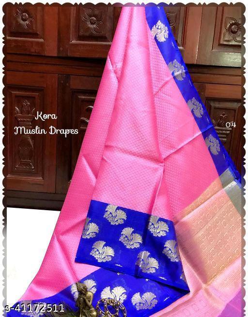 Geetha   Banarasi  Tanchui