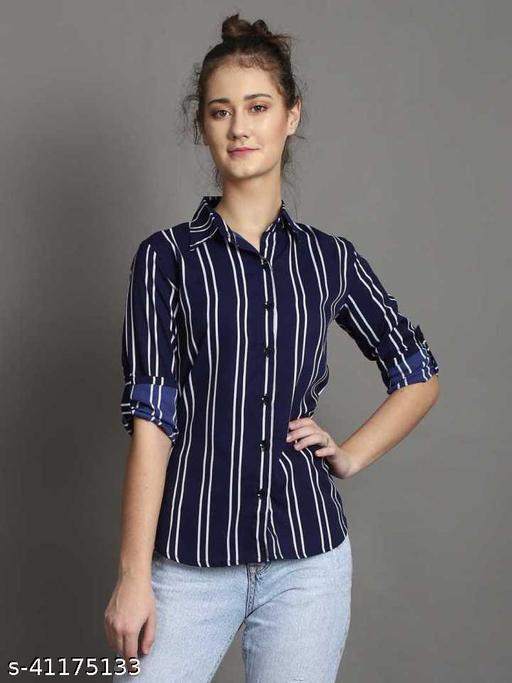 Fancy Glamorous Women Shirts