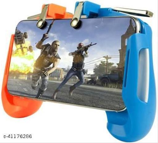 Winner Mobile Enhancement