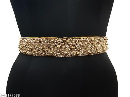 Styles Latest Women Belts