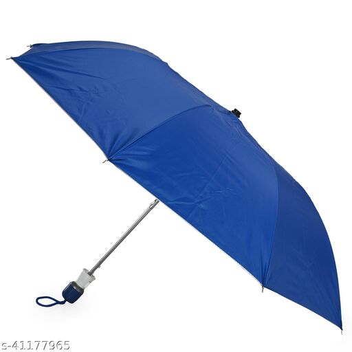 Fashionable Modern Women Umbrellas