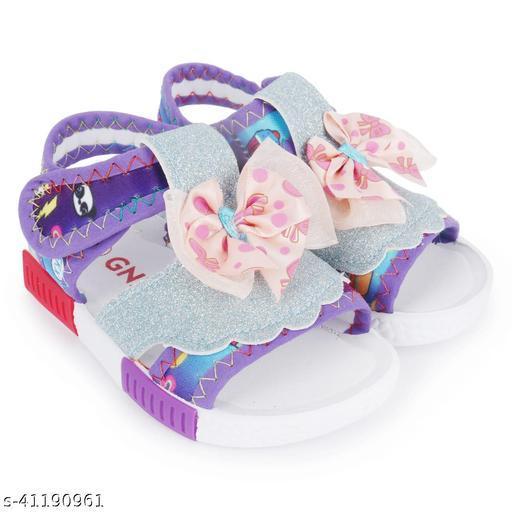 Cutiepie Fancy Kids Girls Sandals
