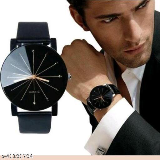 smit men watches