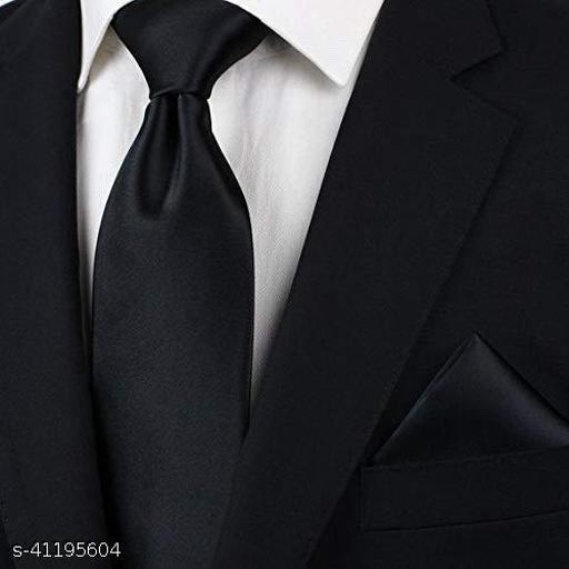 Fancy Unique Men Ties