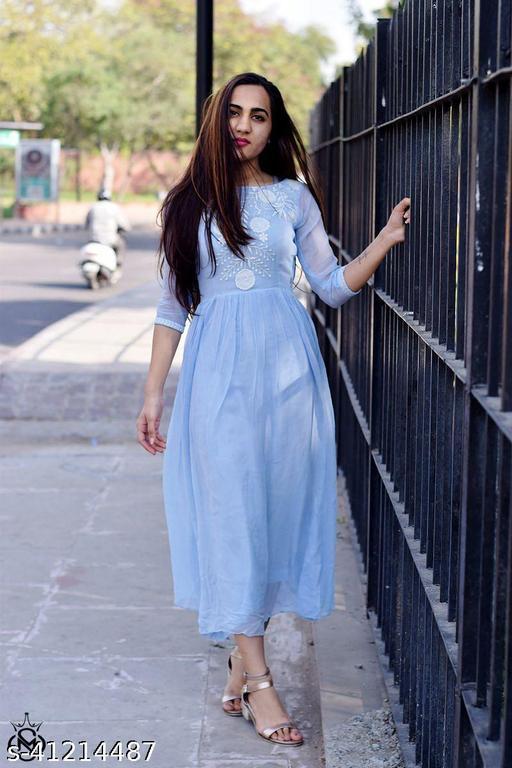 Kashvi fabulous women gowns