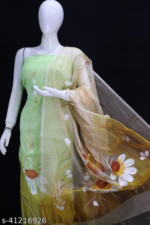 Aakarsha Petite Salwar Suits & Dress Materials