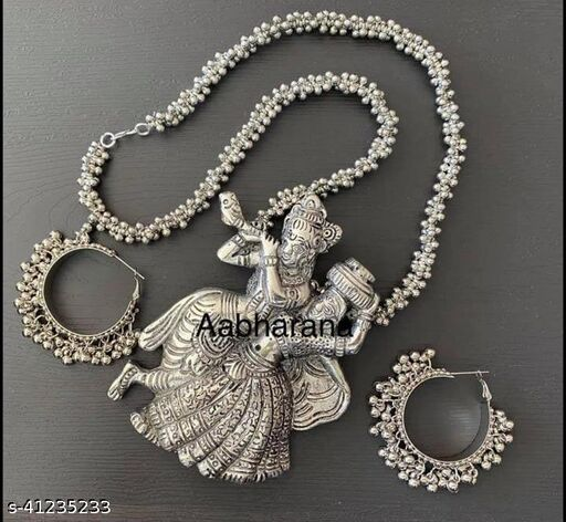 LETEST COLLECTION OF JEWELLERY SET
