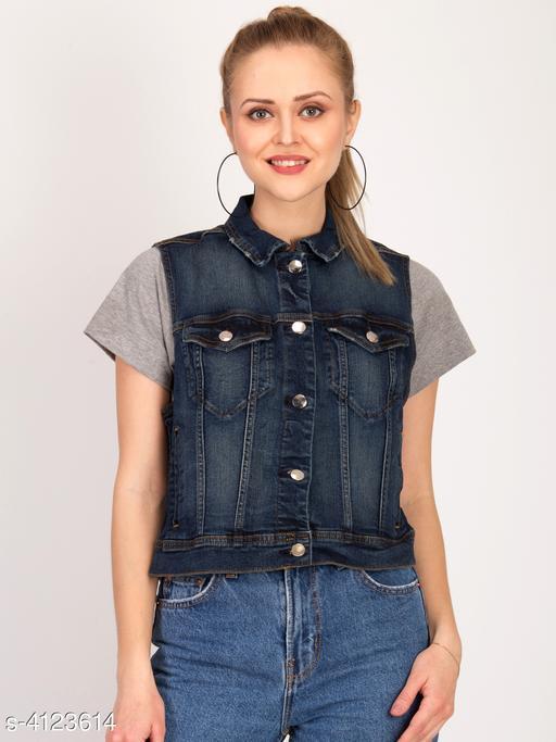 Jackets Classy Men's Jacket Classy Men's Jacket  *Sizes Available* XS, S, M, L, XL *    Catalog Name: Urbane Men Jackets CatalogID_587024 C70-SC1209 Code: 816-4123614-