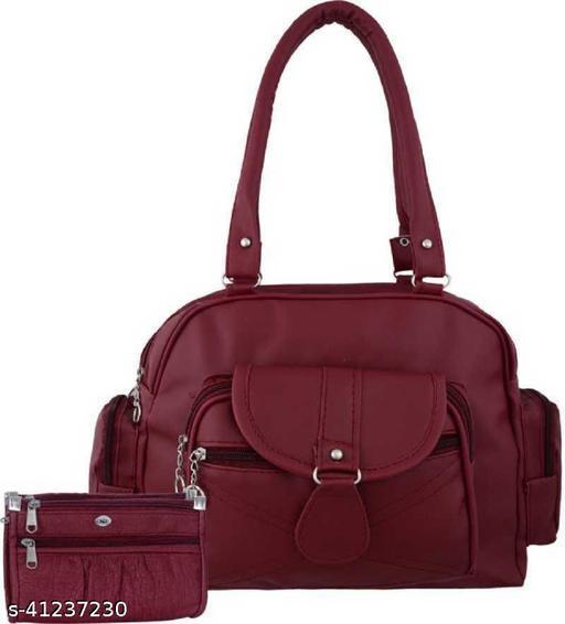 Ravishing Attractive Women Handbags
