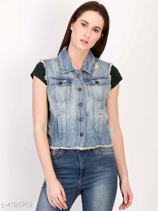 Jackets Classy Men's Jacket Classy Men's Jacket  *Sizes Available* S, M, L, XL *    Catalog Name: Classic Men Jackets CatalogID_587052 C70-SC1209 Code: 816-4123762-