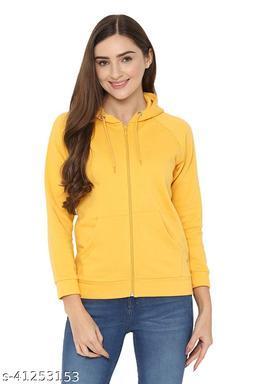 Fancy Latest Women Sweatshirts