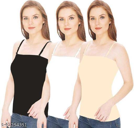 Stylish Women Camisoles