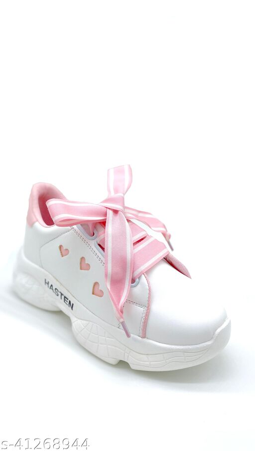 Gorgeous Women Casual Shoes