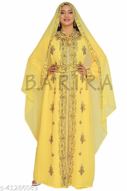 Aishani Fashionable Women Ethnic Jackets