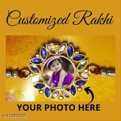Princess Chic Rakhi
