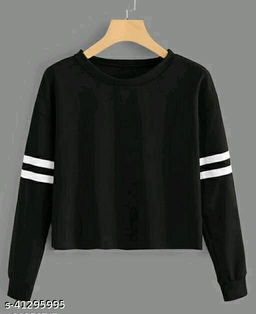 Womens stylish cotton tshirt