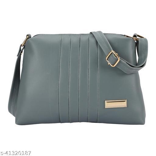 Gorgeous Classy Women Slingbags