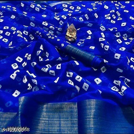 anaya sarees
