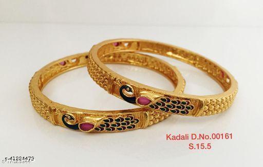 Princess Colorful Bracelet & Bangles
