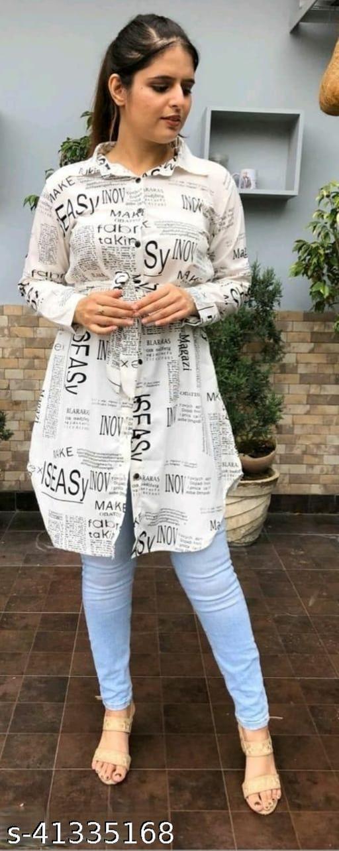 Trendy Ravishing Women Dress