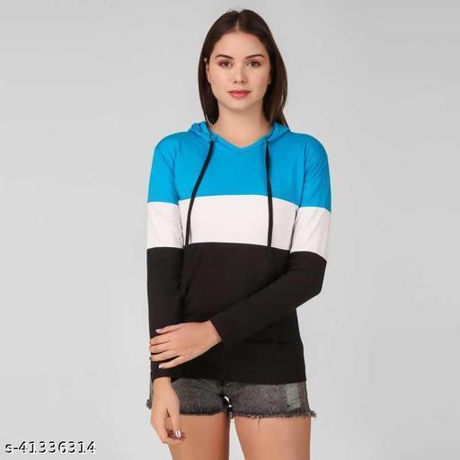 Fab Bee Sweatshirts