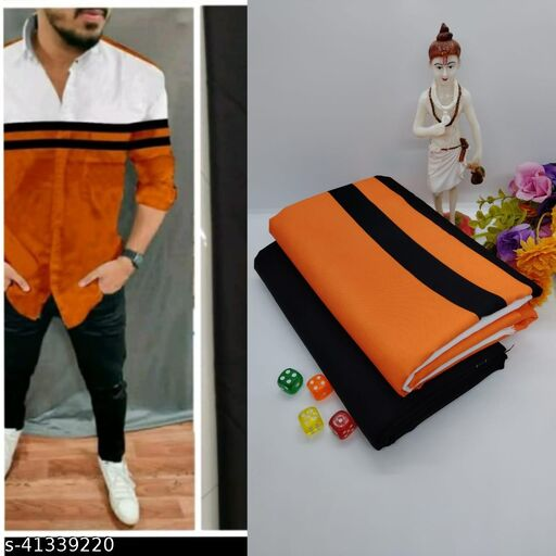 Trendy Fabulous Top & Bottom Set