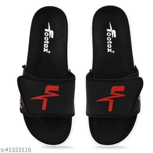 Footox Slides