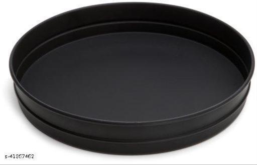 Fancy Pizza Pan