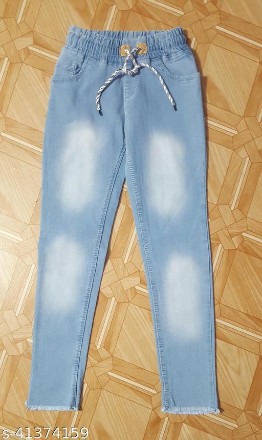 Classy Sensational Women Jeans