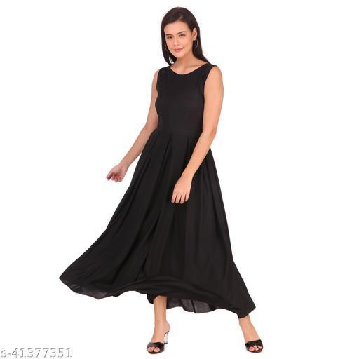 Urbane Sensational Women Gowns