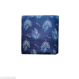 Charvi Fashionable Kurti Fabrics