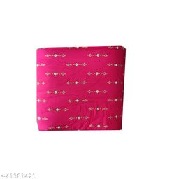 Trendy Petite Kurti Fabrics