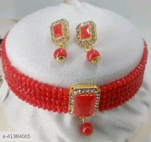 Princess Beautiful Jewellery Sets
