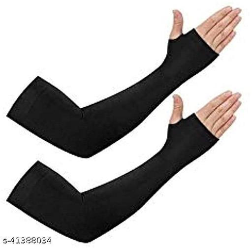 Fabulous Men Gloves