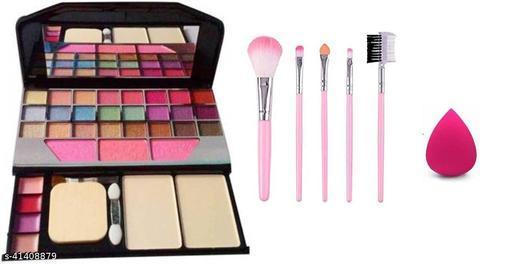 Fancy Makeup kits