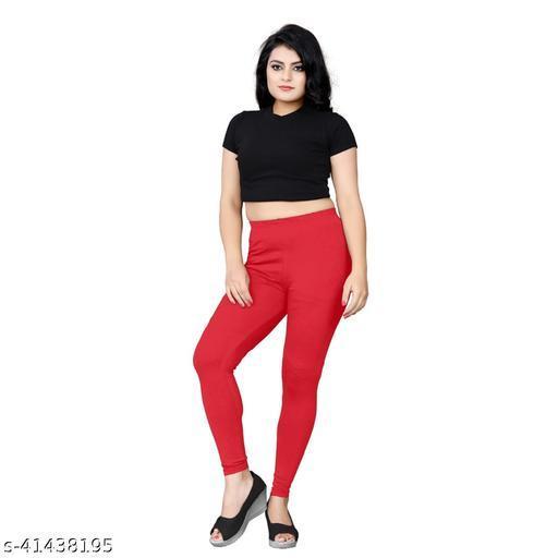 Aakarsha Drishya Women Churidars